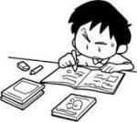宝塚市中山の家庭教師  クドウ先生