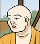 京都市中京区の家庭教師  けむ先生