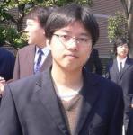 葉子先生先生