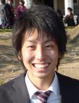 京都市伏見区深草の家庭教師  たっちゃん先生