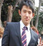 大田区東雪谷の家庭教師  ゆうき先生