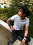 京田辺市の家庭教師  mogi先生