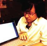 大阪市浪速区桜川の家庭教師  西村先生