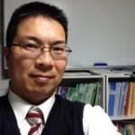 富谷のプロ家庭教師吉田先生