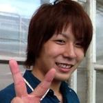 名古屋市の家庭教師  くさかべ先生