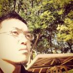 大阪市城東区の家庭教師  Yuuki Hamasaki先生