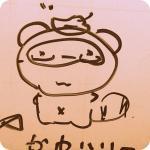 江戸川区の家庭教師  ひろ先生