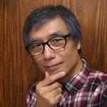 橿原市の家庭教師  コータ先生