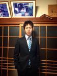 名古屋市昭和区の家庭教師  タカ先生