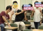 東京都三鷹市新川の家庭教師  ゆうと先生
