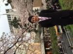 横浜市中区の家庭教師  ちっきー先生