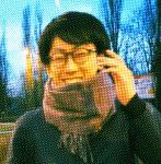 奈良市大安寺の家庭教師  ひろ先生