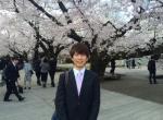 横浜市栄区の家庭教師  かず先生