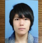 横浜市鶴見区の家庭教師  cervelo S3先生