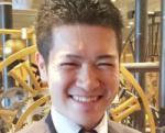 泉大津市の家庭教師  片桐先生