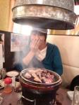 東京都八王子市 たー先生