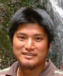 板橋区の家庭教師  NORI先生