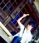 横浜市の家庭教師  たいへい先生