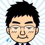 札幌市北区の家庭教師  よしかね先生