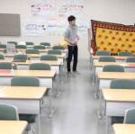 川崎市幸区の家庭教師  守屋先生