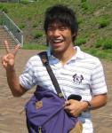 京都市左京区吉田泉殿町の家庭教師  てっちゃん!先生