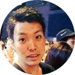 名古屋市千種区の家庭教師  タクマ先生