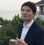 世田谷区玉川台の家庭教師  みのるさん先生