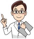 台東区の家庭教師  ひろ先生