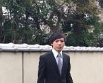 文京区の家庭教師  Kentaro先生