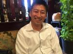 久喜市の家庭教師  メンタルケア家庭教師先生