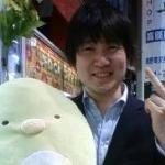 文京区の家庭教師  京大卒のカノウ先生