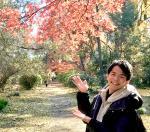 文京区西片の家庭教師  鈴木先生