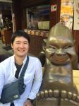 大阪市の家庭教師  しゅうや先生