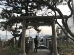 江東区大島の家庭教師  田中先生