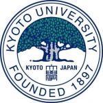 京都市左京区の家庭教師  クロ先生