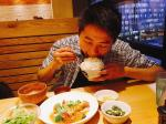 川崎市の家庭教師  ばっしー先生