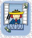 横浜市の家庭教師  マリ先生