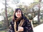 大阪市東淀川区の家庭教師  音美先生