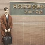 文京区湯島の家庭教師  FM先生