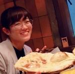 京都市左京区の家庭教師  ふね先生
