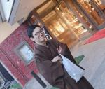 武蔵野市境南町の家庭教師  小柳先生