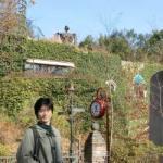 仙台市太白区三神峯の家庭教師  Yuki先生