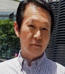 新居浜市の家庭教師  叡先生