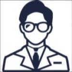 名古屋市中村区の家庭教師  ジュン先生
