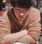 高知市の家庭教師  よっぴー先生