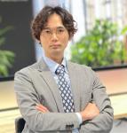 大阪市中央区の家庭教師  しょうた先生