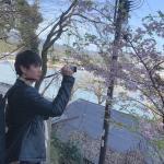 国分寺市東恋ヶ窪の家庭教師  飛竜先生
