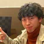 和歌山市の家庭教師  いっしー先生