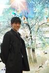 新宿区南元町の家庭教師  ばんばん先生