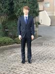 横浜市都筑区の家庭教師  やぎちゃん先生